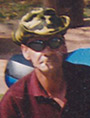 Allen  Dale  Fowler