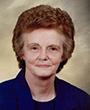 Lela Mae Cook Allen