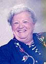 Arlene Wright Allison