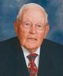 Alton Kenneth Devine