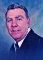 Herbert Alvin Page