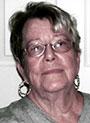 Amelia K. Whitesides