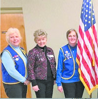 Shopping at Belks to benefit Veterans