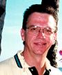 Wayne Ammons