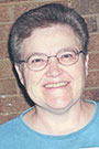 Ann Turner Johnson