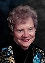 Ann Hambright Kee