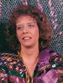 Cynthia Ann Causby Parker Ruyle