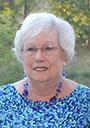 Doris Anne Lancaster Spangler