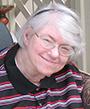 Annice Jean Wilson Allen