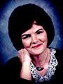 Annie Ruth Hullender Allman