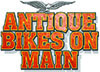 Bill Epley named Grand Marshall of Antique Bikes On Main Rally