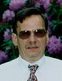 Paul E. Armstrong