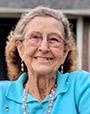 Betty Bowen Hemmingsen Martin