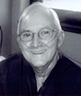 Kenneth Daniel Bailey