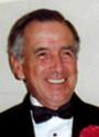 Gilles Robert Baillargeon