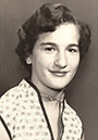 Barbara Ann McSwain Bell