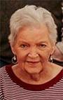 Barbara Sue Hawkins Reynolds