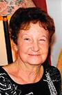 Barbara Moore Cash