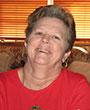 Barbara Jean Kindle