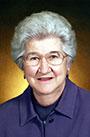 Barbara Maloney