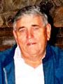 Brady Lee Cook