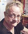 Sue Truelove Barnett