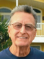 Jimmy Lee Baynard