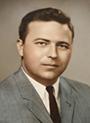 Dennis Anthony Beam, Jr.