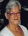 Melba June Stiles Beaver