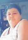Rebecca Evelyn Willis Smith