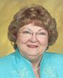 Linda Lucille Crisp Bell