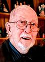 Ralph  Benjamin  Lee