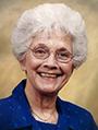 Maxine Hord Bennett