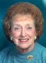 Betty Bell Benton