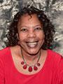 Margaret Loretta Bess