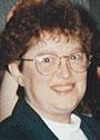 Beth Dean Hamrick
