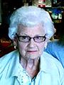 Betty Sue Lewis Ashley