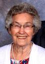 Betty Jean Beaver Carter