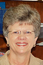 Betty Henderson Jackson