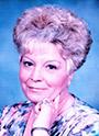Betty Sue Wood Stafford Scism