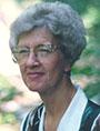 Betty Allen Stubbs