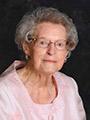 Betty Putnam Jones