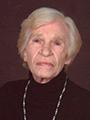 Betty Lou Harris Arrowood