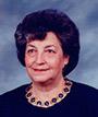 Betty Alexander Beheler