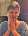 Betty Frances Bridges