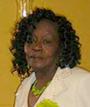Betty Ann Strong