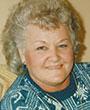 Betty Mae Turner Willis