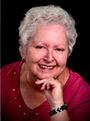 Betsy Joyce Sigmon Morrison