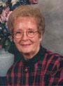 Helen L. Biddix