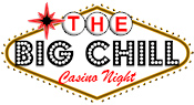 High rollers prepare for 'The Big Chill'
